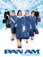 Pan Am- Seriesaddict